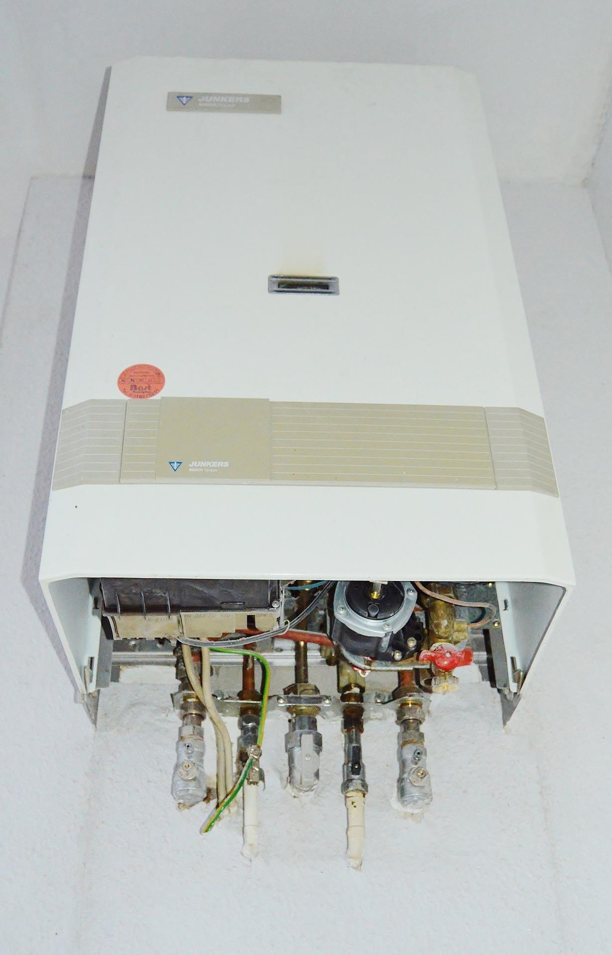 heating-677735_1920