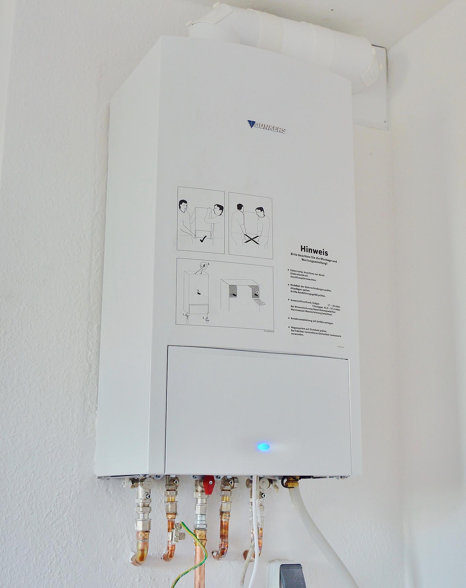 heating-706945_1920