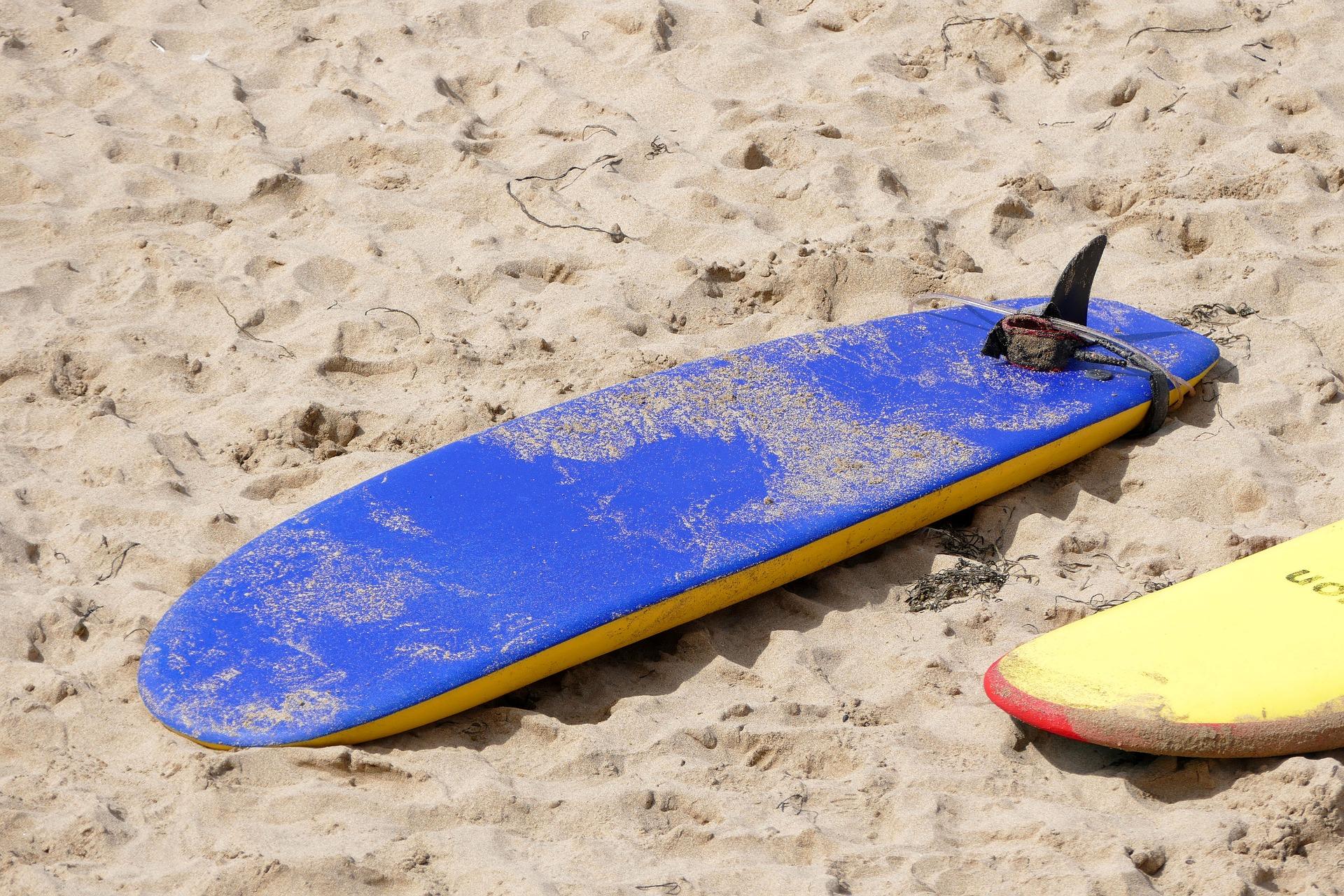 beach-1599234_1920