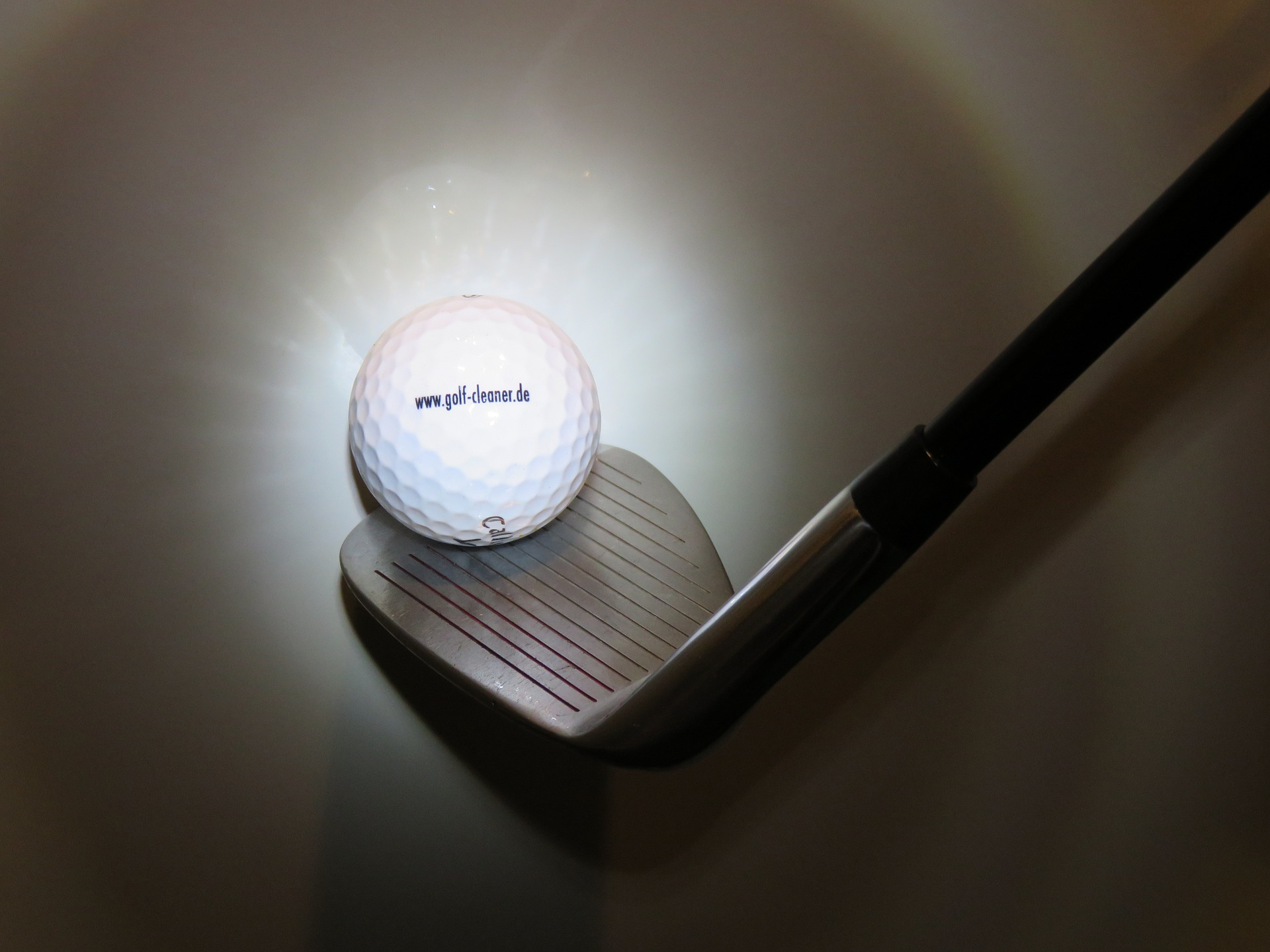 golf-656340_1920