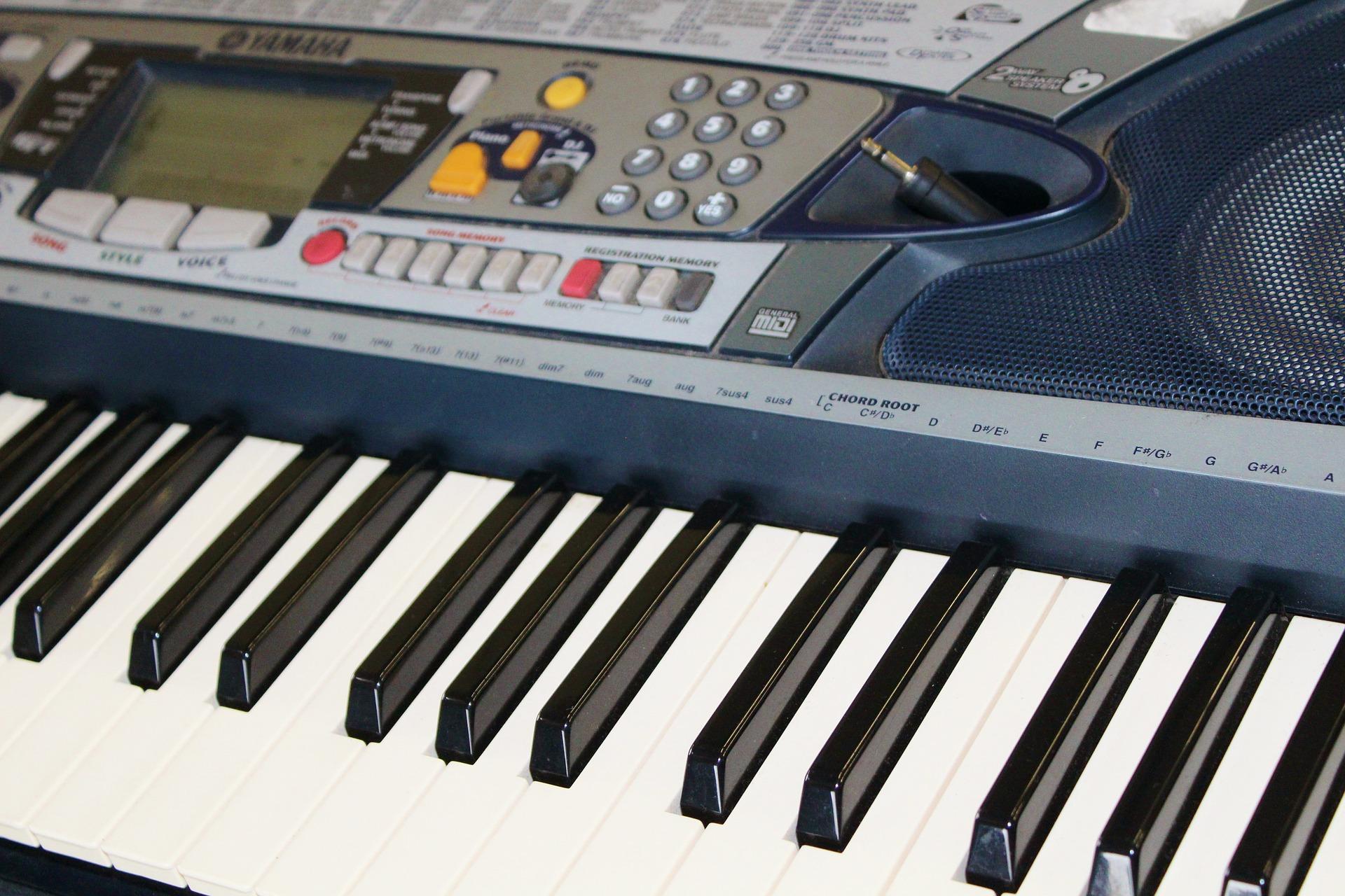 keyboard-535158_1920
