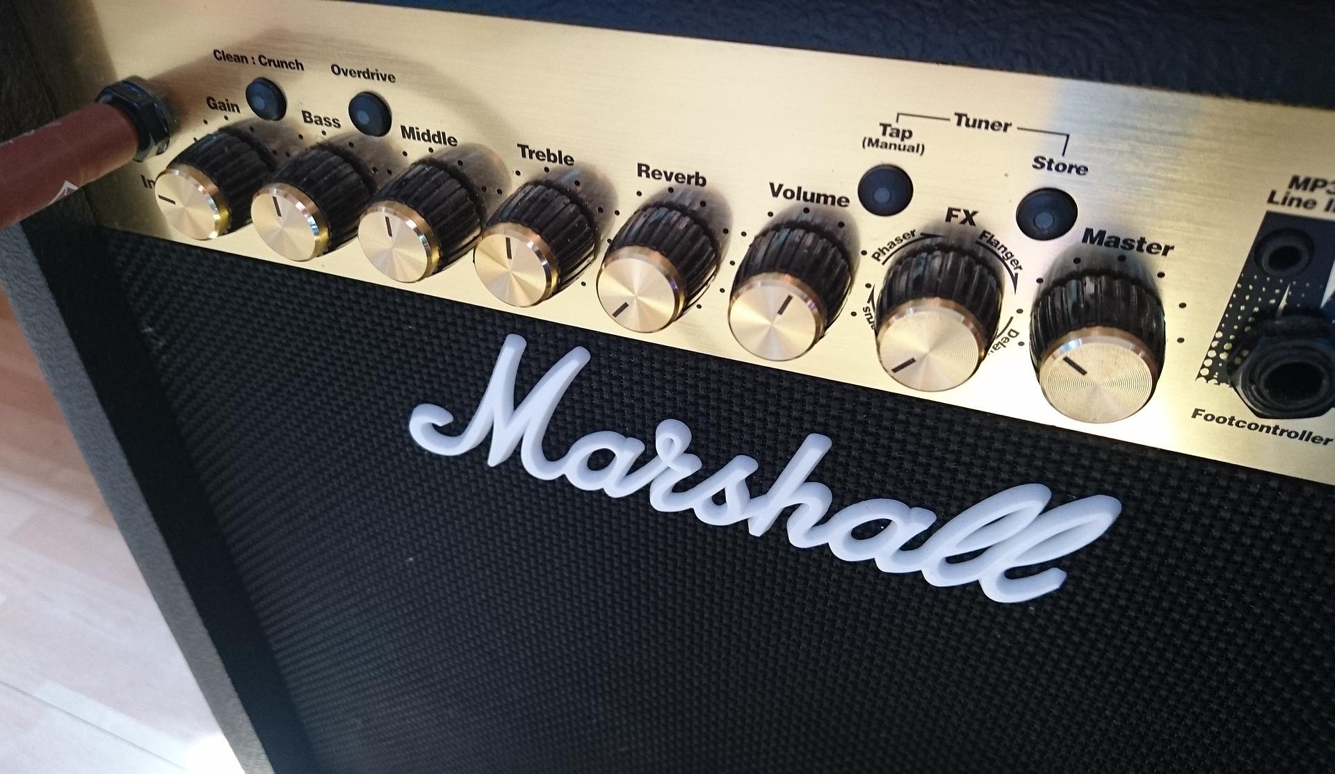 marshall-1515564_1920