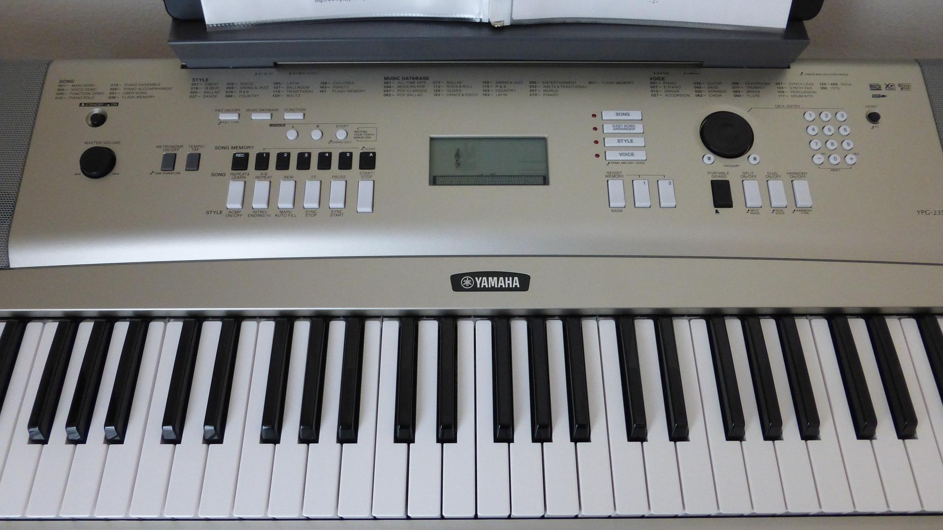 piano-823924_1920