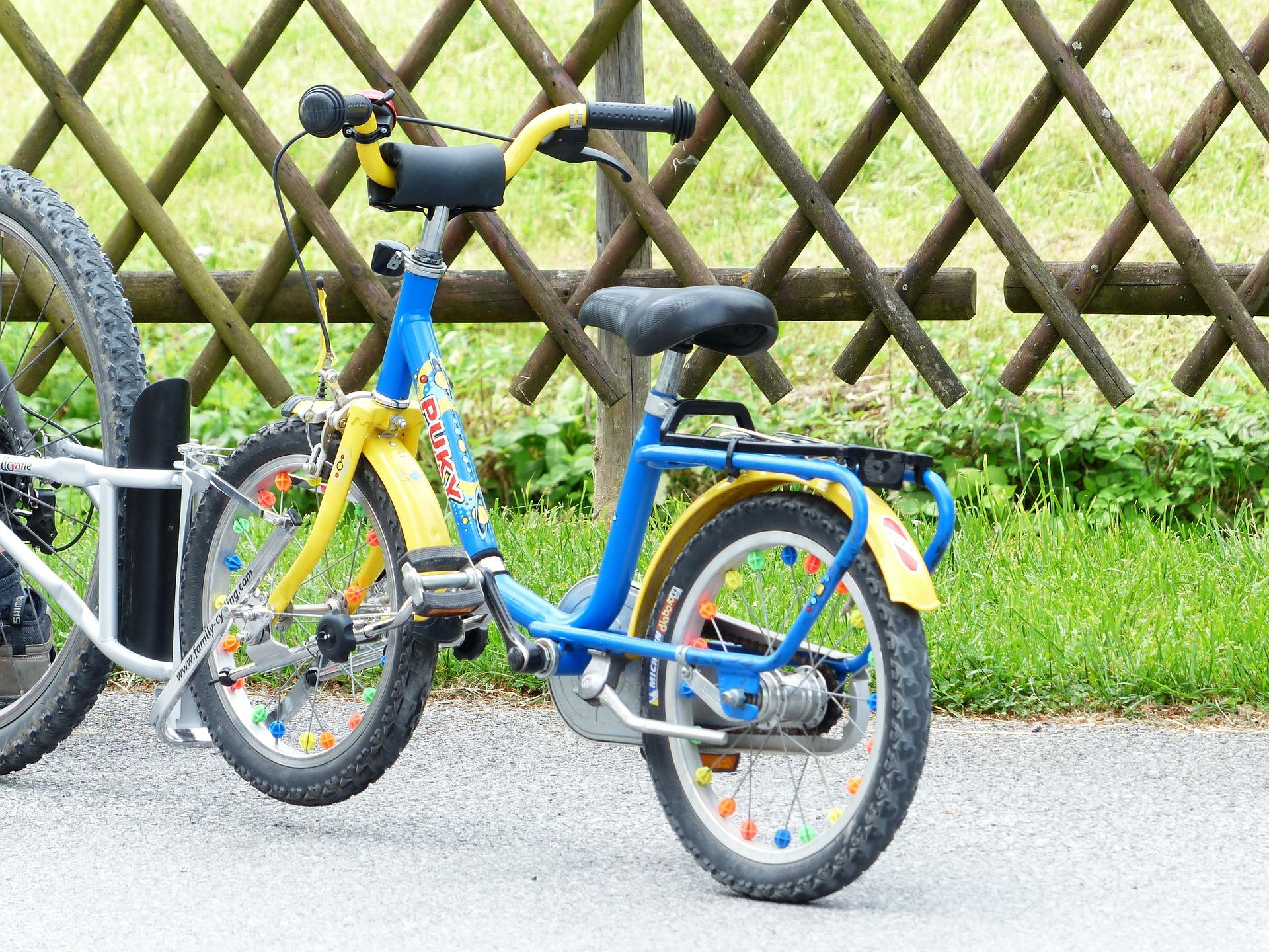 bike-117440_1920