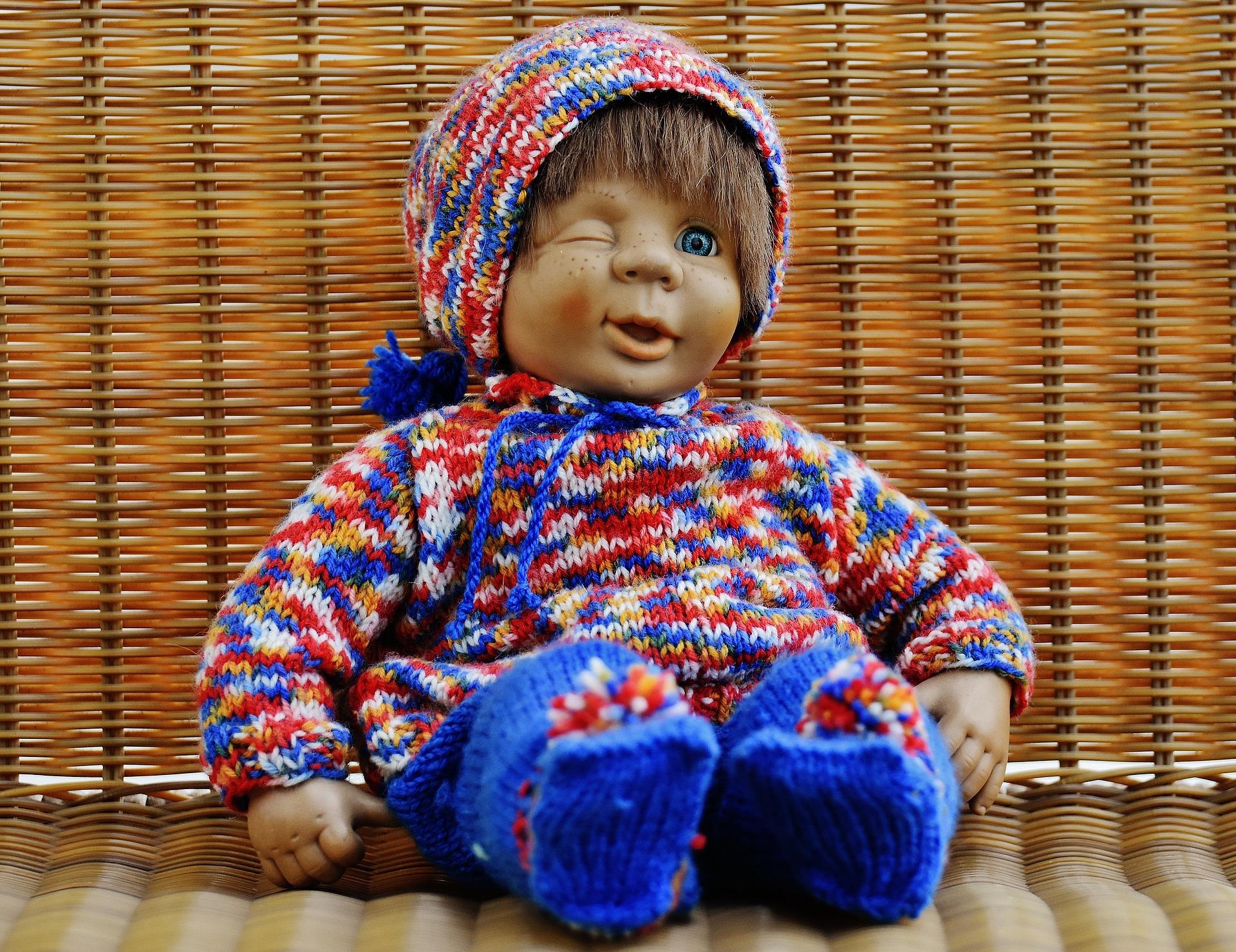 doll-1585318_1920