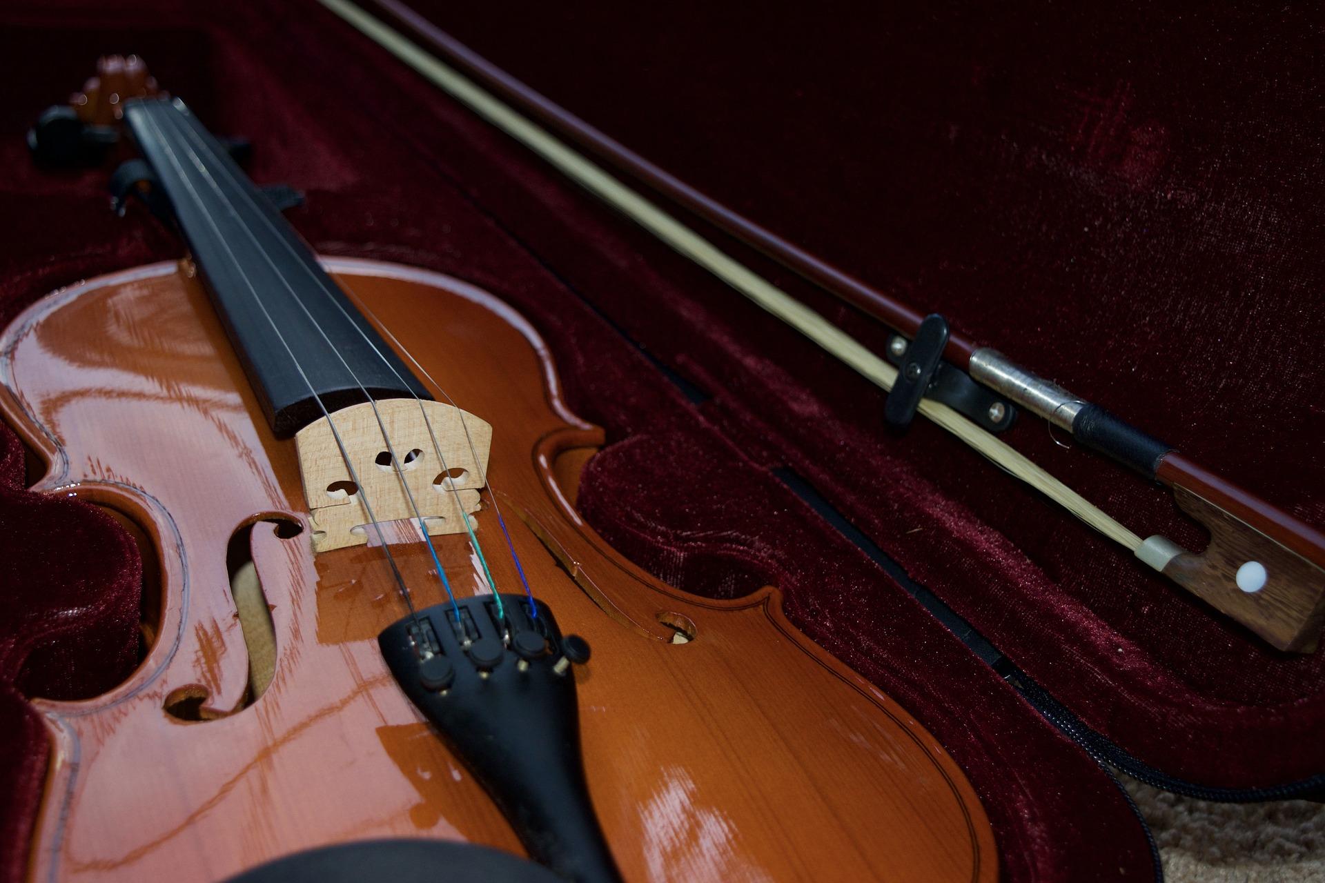 violin-1136986_1920